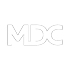 Inbound Marketing | MDC Media